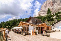 R.COLVERDE-Foto-Dolomitesweb-9